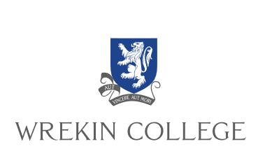 里京学院logo