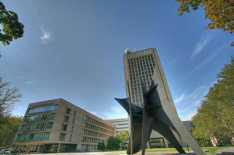 麻省理工学院好在哪