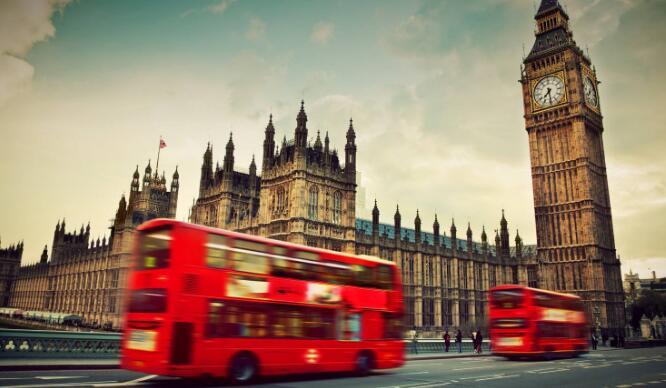 英国毕业生起薪统计,治愈你的选择困难症!