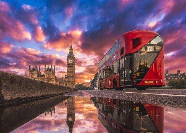 别再纠结着去英国哪所大学了!TOP30的优势都在这儿了!