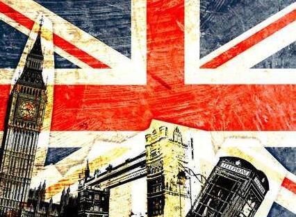 办理英国签证时你考虑这些了吗?被拒怎么办?