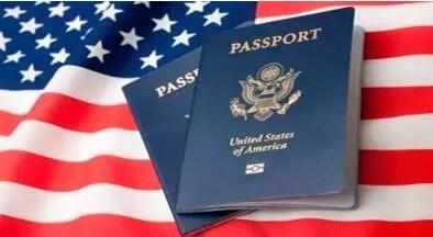 美国留学签证最全指南丨国务院最新政策、100个面签问题、签证材料合集