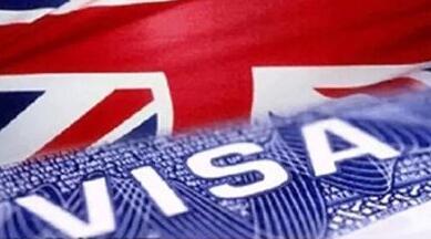 想去英国留学?这10步一步都不能落~