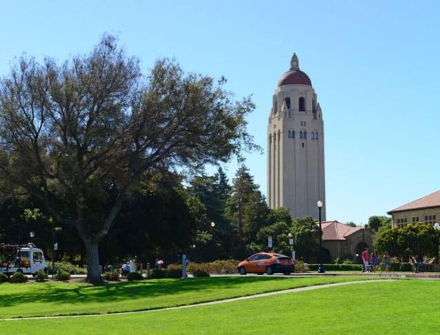 看完你就知道美国私立大学和公立大学区别到底在哪!!