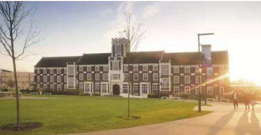 非985/211背景申请哪些英国大学容易收到offer?