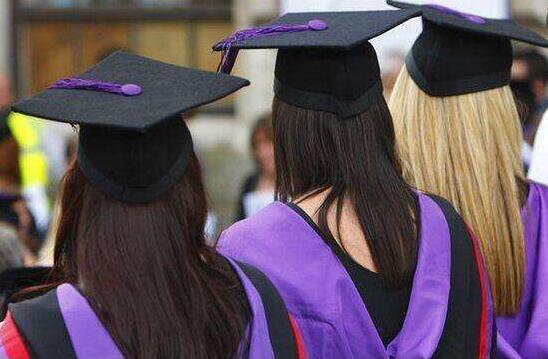 英国硕士只有一年,如何做才能从英国院校顺利毕业?