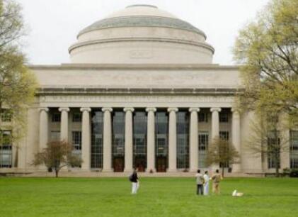 全美学习最刻苦的20所高校,哈佛尽然不是第一...