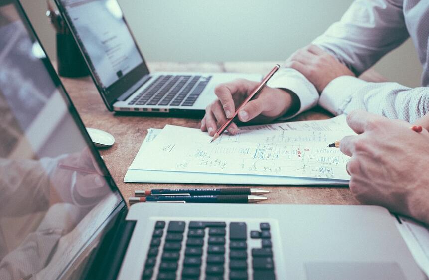 最新大数据丨2020年后就业需求最大的30个专业是什么?