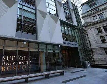 高考志愿填报又多一项新选择:美国新罕布什尔大学接受中国高考成绩