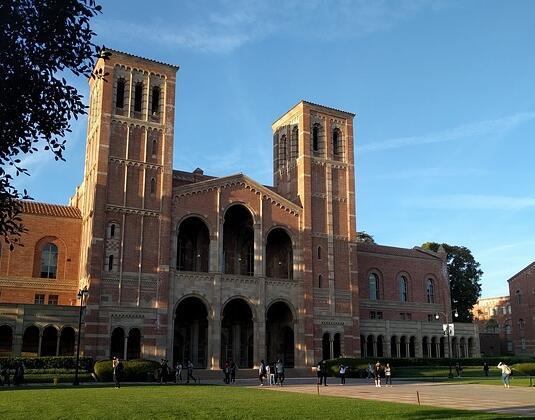 美国top30大学硕士申请要求一览!