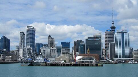 新西兰留学,新西兰大学,新西兰专业,新西兰选校