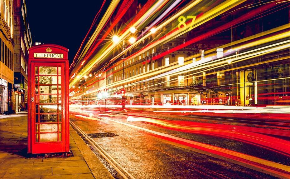 英国留学,留学申请,英国大学,英国大使馆,留学安全