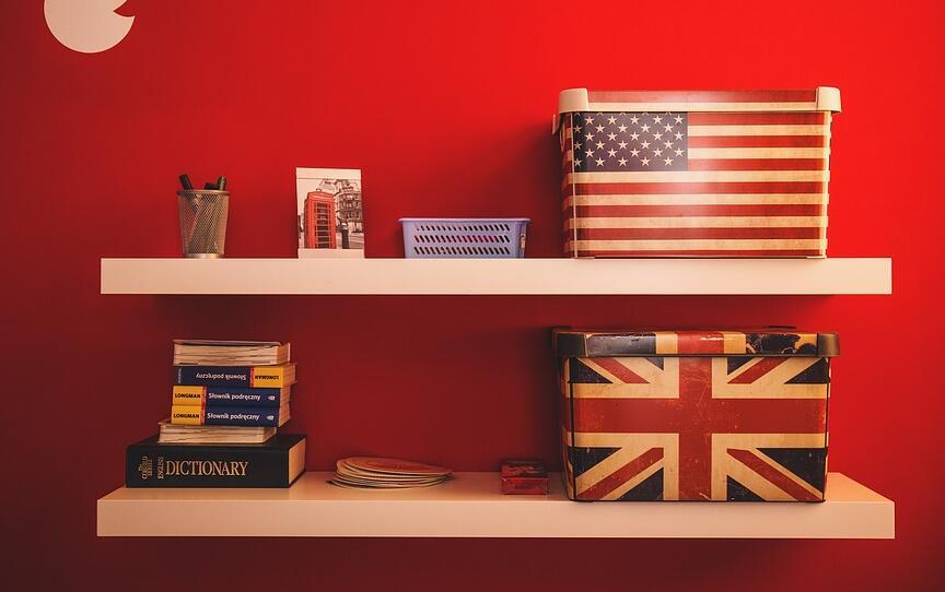 美国留学,留学申请,美国名校,美国留学申请,英国留学,英国留学申请