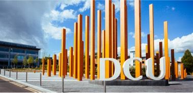 爱尔兰留学,爱尔兰,爱尔兰就业,爱尔兰专业,数字市场营销,都柏林城市大学