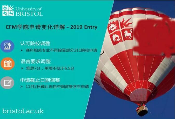 英国留学,留学申请,英国大学,英国留学申请,英国硕士申请,布里斯托大学