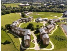 爱尔兰留学,爱尔兰,爱尔兰留学申请,爱尔兰利莫瑞克大学,利莫瑞克大学