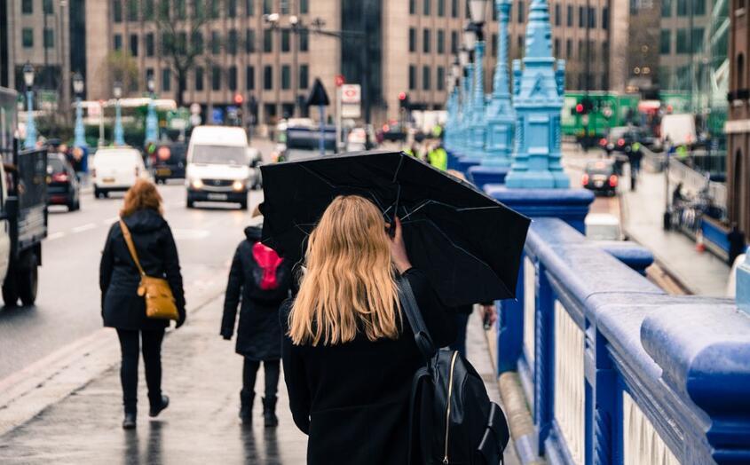 英国留学,英国大学,留学申请,英国留学生活,英国天气