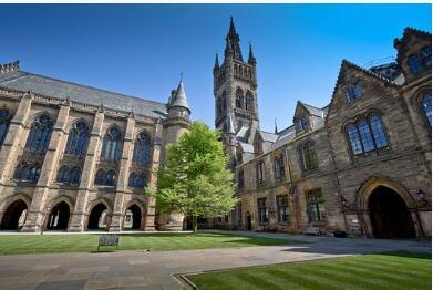 英国留学,英国大学,留学申请,英国留学申请,英国大学特色