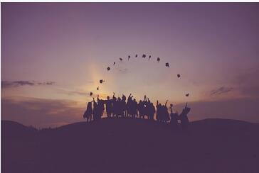 英国留学,留学申请,英国大学,英国留学申请,英国硕士申请,英国毕业