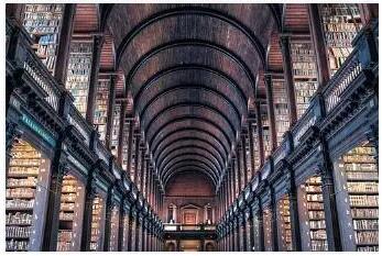 爱尔兰留学,爱尔兰,爱尔兰留学申请,爱尔兰大学