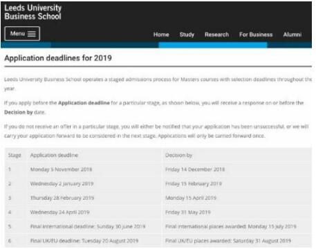 英国留学,留学申请,英国大学,英国留学申请,英国大学申请,英国截止日期,英国大学截止日期