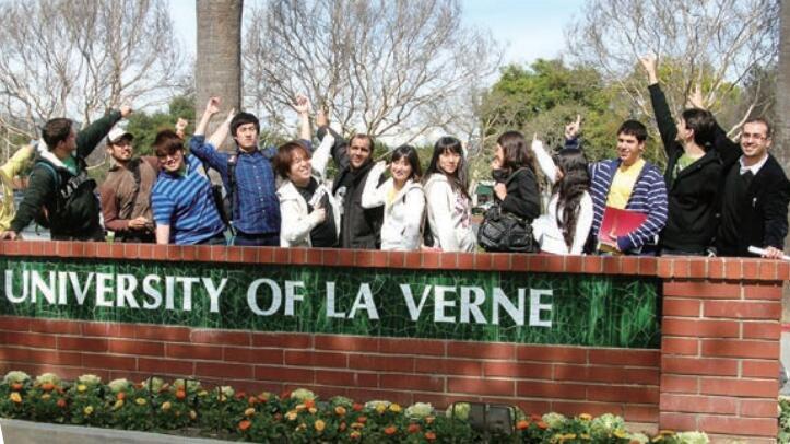 美国留学,留学申请,美国名校,美国留学申请,美国大学申请,拉文大学