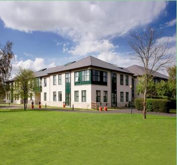 爱尔兰留学,出国留学,爱尔兰高中,爱尔兰中学,国王医院中学,King Hospital College
