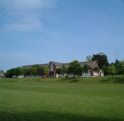 爱尔兰留学,出国留学,爱尔兰高中,爱尔兰中学,克吕尼圣约瑟夫学校,St. Joseph of Cluny