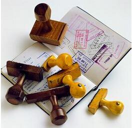 申请加拿大留学签证前 记得备好学习许可!