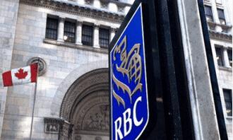 留学生和加拿大银行打交道的一些小技巧