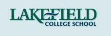 雷克湖学校Lakefield College School