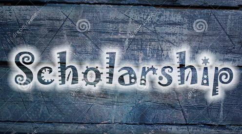 【理工科留学秘籍】如何让加拿大大学主动送上奖学金?
