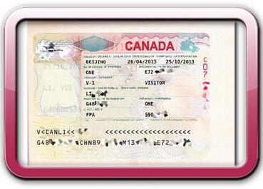 我能否拿得到加拿大留学签证?3种情况简单自测!