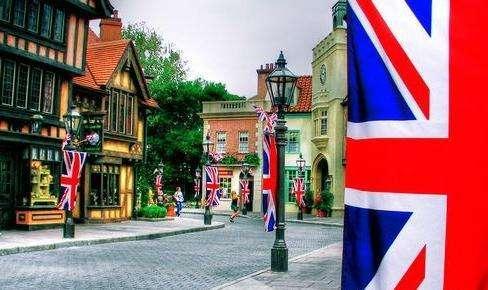 英国留学商学院