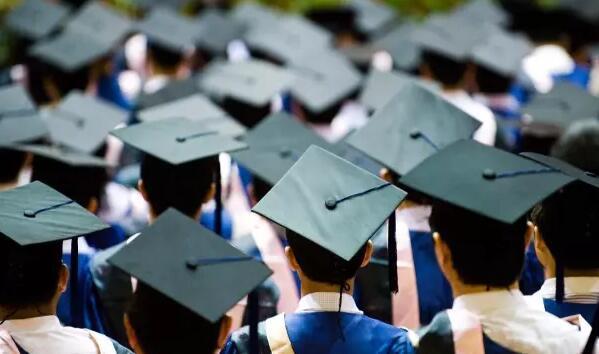 专业决定就业?福布斯告诉你美国就业最好和最差硕士学位有哪些