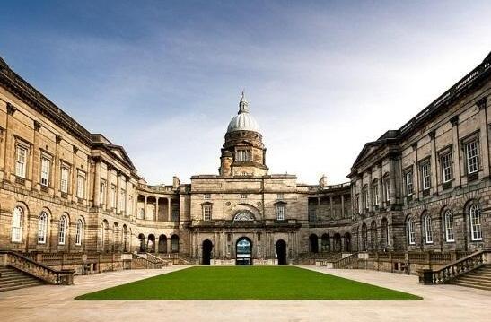 美翻啦!一起领略下英国这些颜值爆表的大学吧!