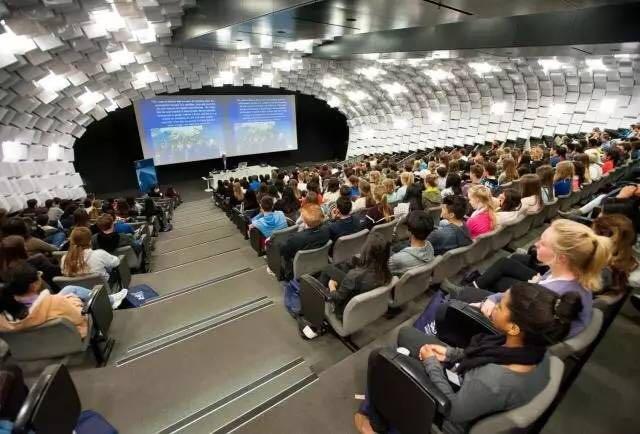 墨尔本大学,墨尔本大学排名,墨尔本大学费用,墨尔本大学专业,澳洲八大名校