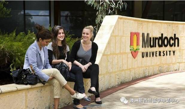 莫道克大学,西澳洲院校,兽医学专业,澳洲大学