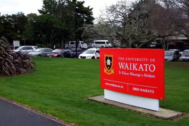 新西兰大学,新西兰八大名校,新西兰大学排名,新西兰最新学费,新西兰留学费用