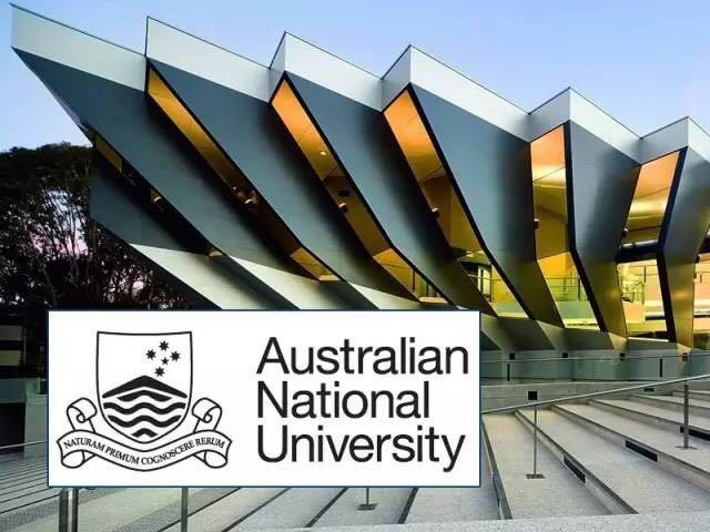 澳洲国立大学,澳洲高考直录要求,高考录取分数线,高考成绩要求