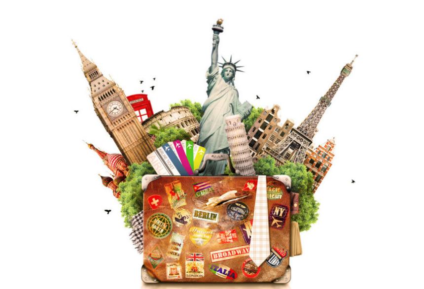 美国暑期课程,美国大学summer school,美国留学申请,美国大学夏季课程