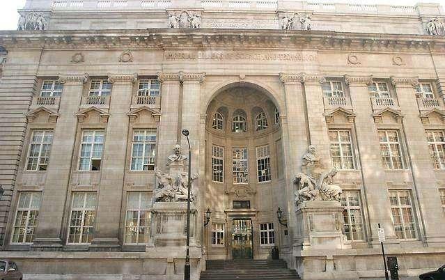 英国TOP30大学语言课程