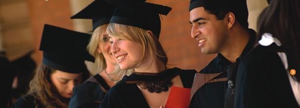 英国留学,本科预科,课程介绍
