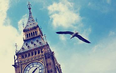 英国留学,英国大学,CAS,offer,申请费,语言成绩,申请材料,申请时间,入学要求,DIY,网申