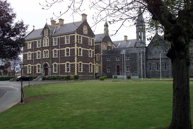 爱尔兰留学,出国留学,三圣一学院,都柏林大学,沃特福德理工大学,唐道克理工学院,利莫瑞克大学,高威大学,