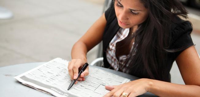 美国研究生申请,美国留学申请材料,申请材料清单,美国留学规划