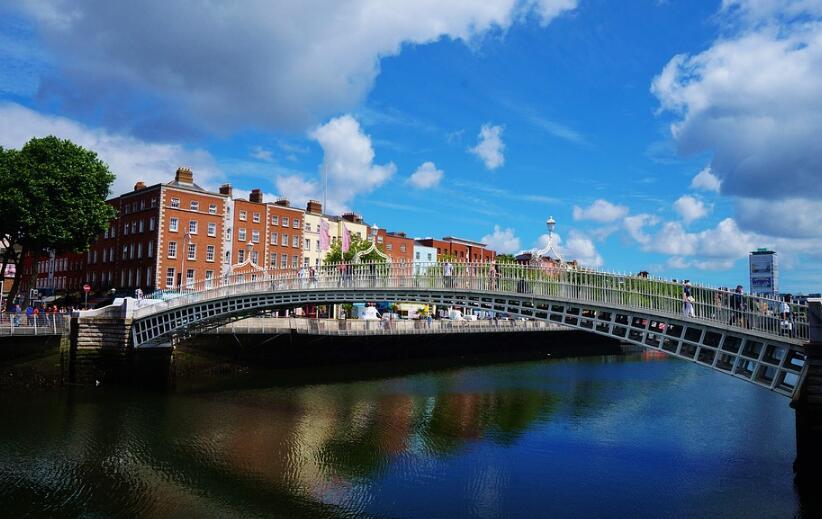 爱尔兰留学,爱尔兰,爱尔兰就业,爱尔兰专业,酒店管理专业,爱尔兰留学申请