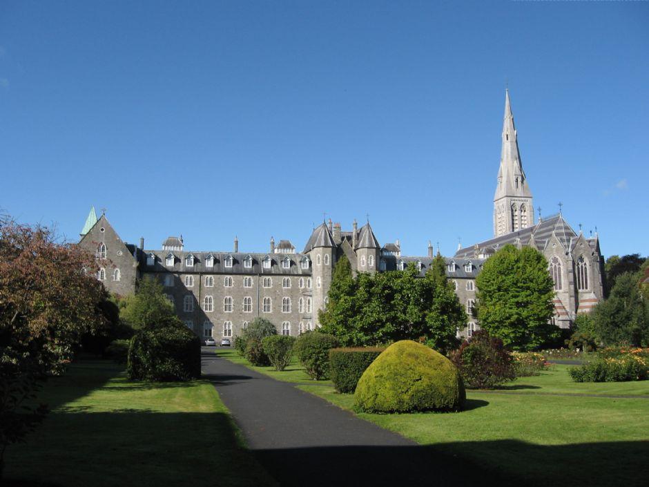 爱尔兰留学,梅努斯大学,社会学