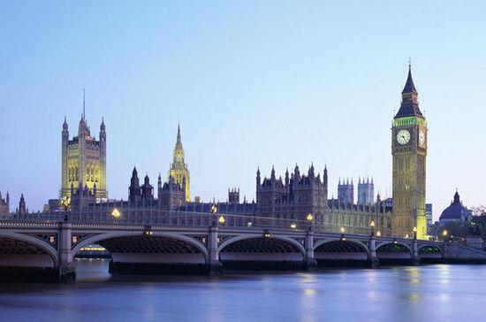 英国留学本科