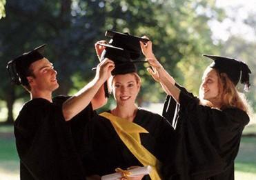 美国计算机专业,留学美国热门专业,美国高人气专业,美国计算机名校